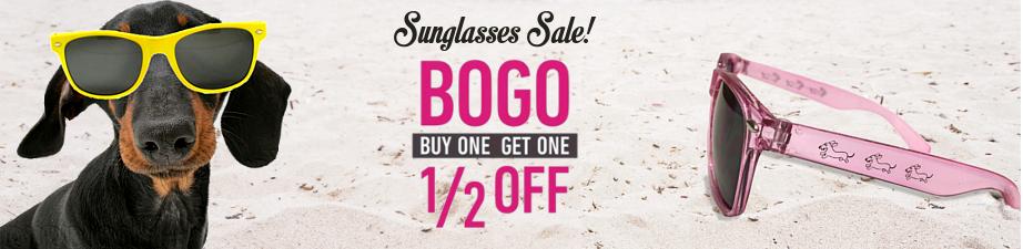 sunglasses-bogo-text-no-banner.png