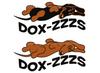 Dox-Zzzs Dachshund T-Shirt