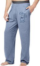 Dachshund Pajama Lounge Pants