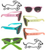Dachshund Sunglasses