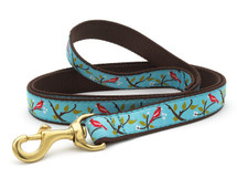Cardinals Dog Leash