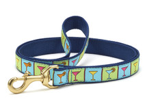 Martinis Dog Leash