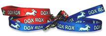 Dachshund Dox Rox Dog Leash