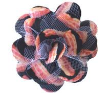 Dog Collar Bacon Flower Bud