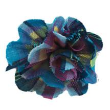 Dog bow, Dog flower bow, dog flower bud, dog plaid flower, dog collar accessories, dachshund bow ties, dachshund flower buds, dachshund plaid bow