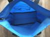 Essential Longhair Dachshund Tote Bag