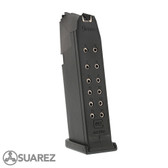 OEM Glock 19 High Capacity Magazines