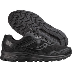1713 Saucony Shoe