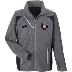 1226CL USSF Waterproof Jacket
