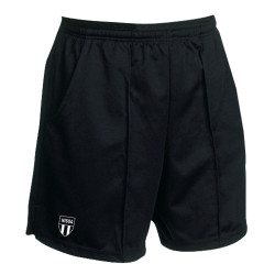 1058N International Shorts W/NISOA Logo