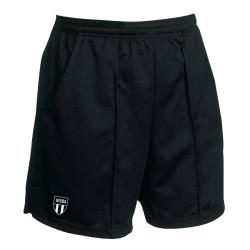 1058N International Shorts W/NISOA Logo