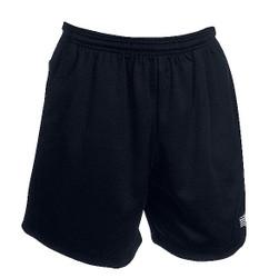 1150 Economy Style Shorts