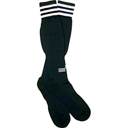1309L The Italian Ref Sock with OSI Logo