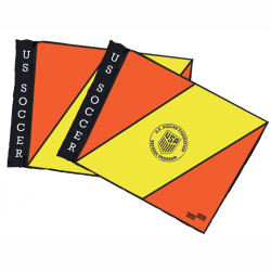 1533RCL Replacement USSF Flags Only