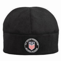 3052CL USSF Fleece Beanie