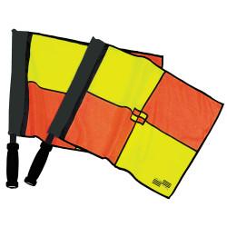 1532 Basic Swivel Flag Set