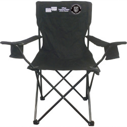 7052CL USSF Folding Chair