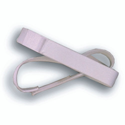 3027 OSI Sock Ties
