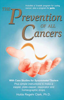 The Prevention Of All Cancers