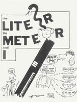 Liter, Meter and I
