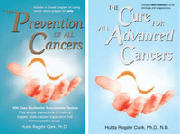 Buy These Two & Get Cure For All Cancers Free (Special-2)