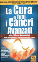 The Cure For All Diseases (ITALIAN)