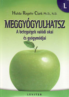 The Cure For All Diseases (HUNGARIAN)