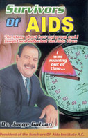 Survivors of AIDS