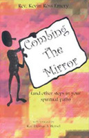 Combing The Mirror