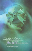 Managing the Gift