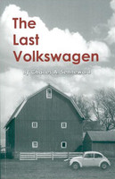 The Last Volkswagen