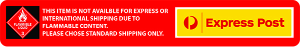 express-shipping-warning.jpg