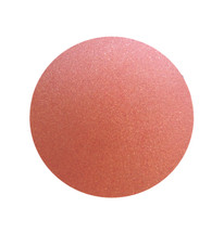 LimeLily Cream Blusher Radiant