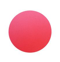 LimeLily Powder Blusher Scarlet