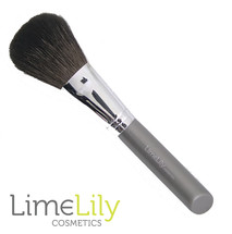 LimeLily Large Blusher Brush 325