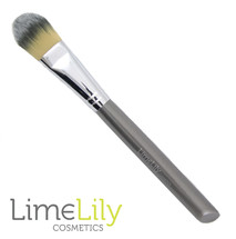 LimeLily Foundation Brush 221