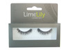 LimeLily Lashes - Wicked Wink