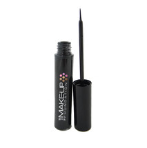 The Make-Up Foundation Liquid Eyeliner