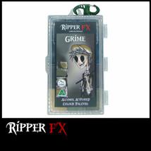 Ripper FX Grime Alcohol Palette.