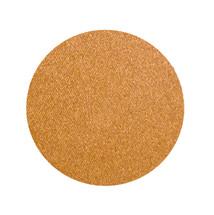 LimeLily Shimmer Eyeshadow Goldmine