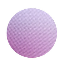 LimeLily Matte Eyeshadow Posie
