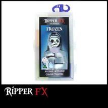 Ripper FX Frozen Alcohol Palette