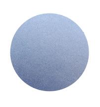 LimeLily Shimmer Eyeshadow Sky Blue