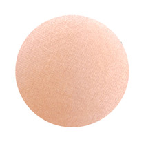 LimeLily Shimmer Eyeshadow Pink Candy
