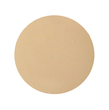 LimeLily Cream Foundation Sunny Beige