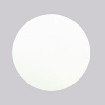 LimeLily Matte Eyeshadow Snow White