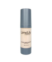 LimeLily Hydrating Liquid Foundation Sand