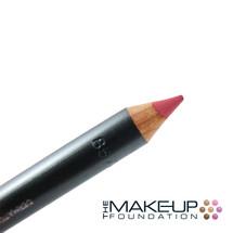 LimeLily Whisper Lip Pencil