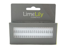 LimeLily Mixed Individual Lashes