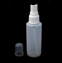Empty 100ml Spray bottle